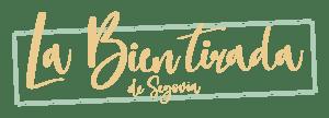 La BienTirada de Segovia